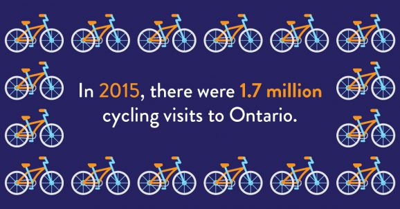 MTCS Cycling Tourism Shareable